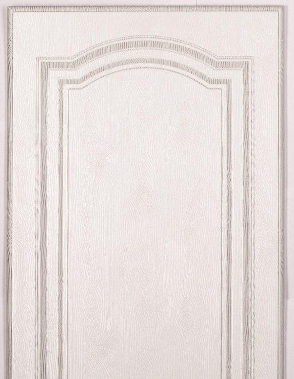 Kendor Wood | Cabinet Door